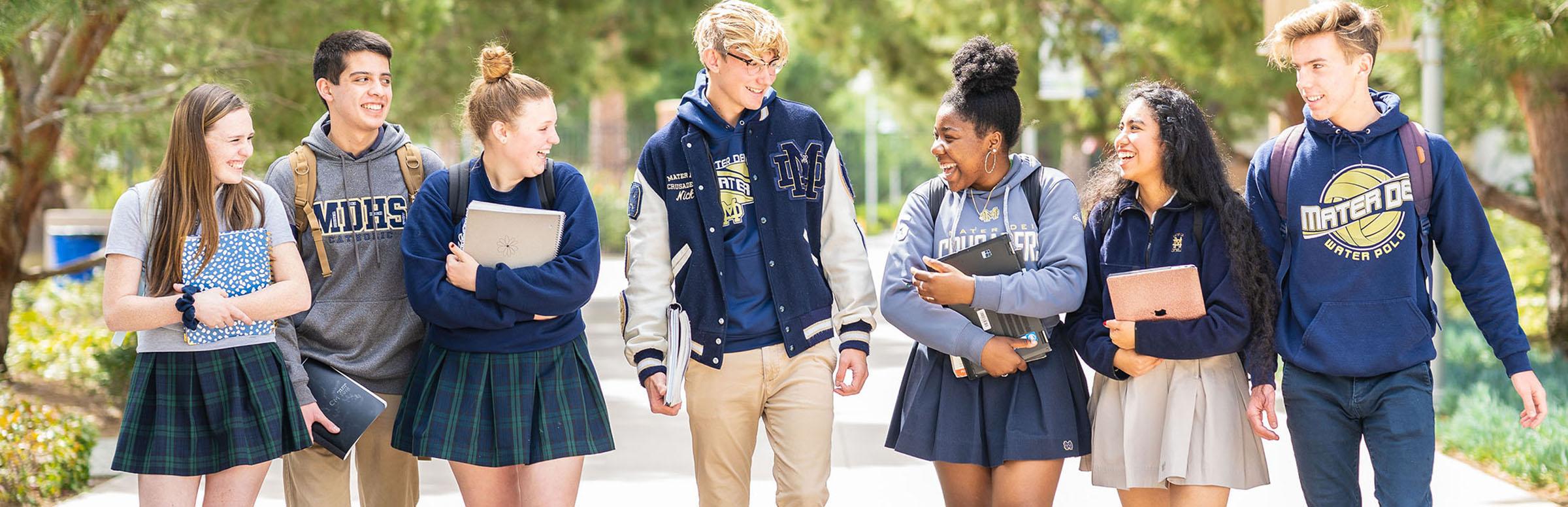 Meet Amerigo Education