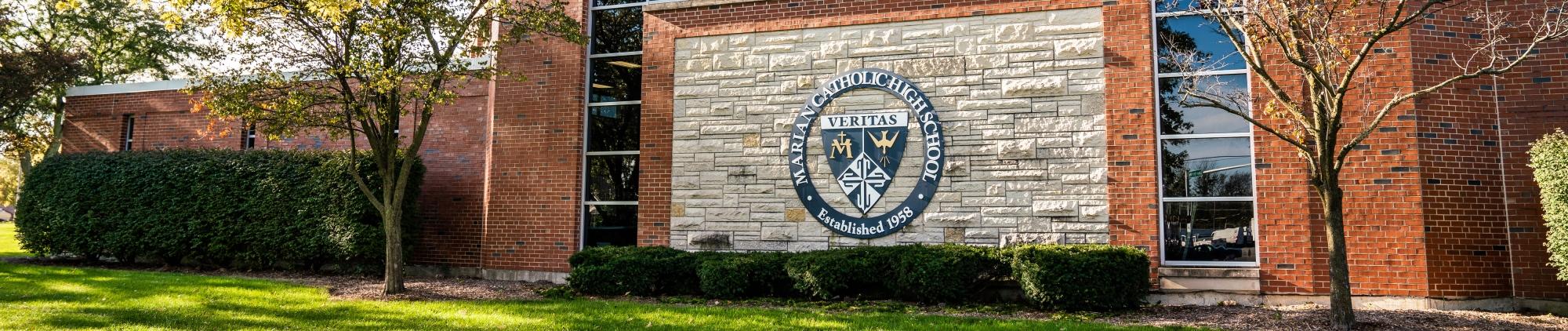 Marian Catholic High School in Chicago - Amerigo Education