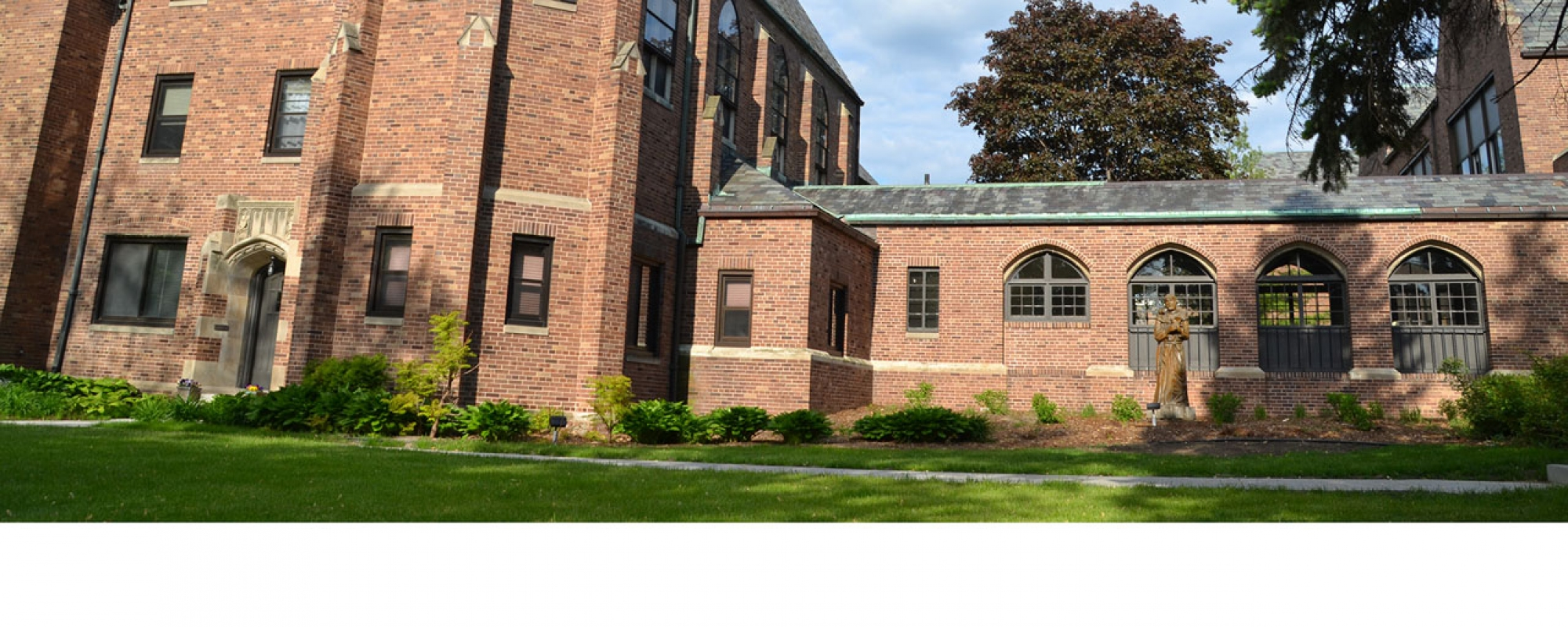 Twin Cities Boarding School in Minnesota - Amerigo Education