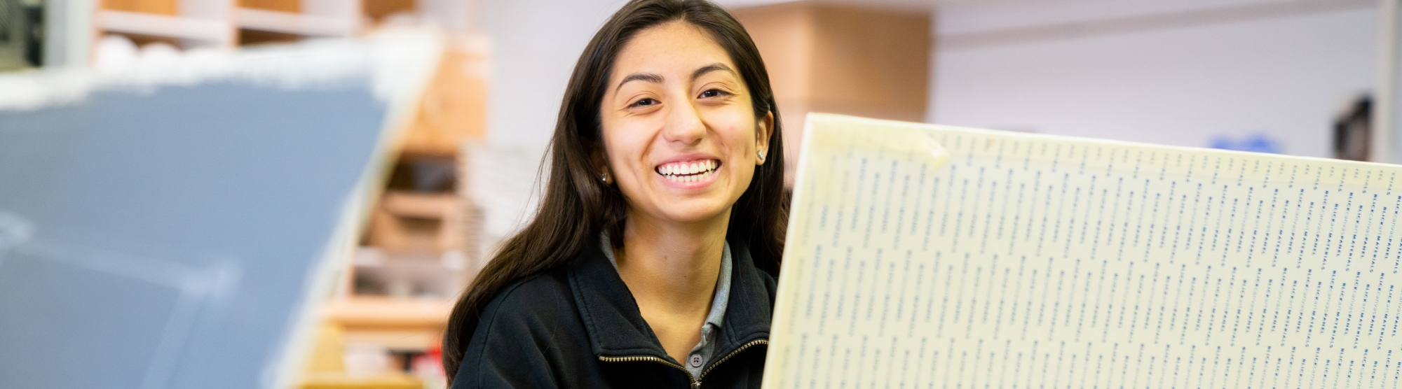 Student Life - Private Boarding High School - Amerigo Chicago